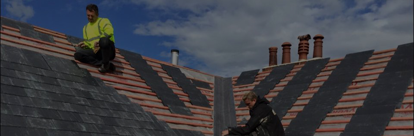 Bpr Roofing Roofers In Barnsley Sheffield