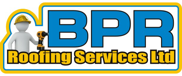 BPR Roofing Services Ltd
